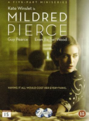 Mildred Pierce [Videoupptagning] : a five-part miniseries
