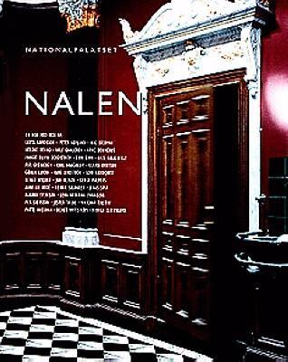 Nationalpalatset 1886-1998