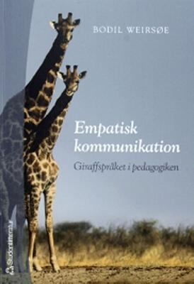 Empatisk kommunikation