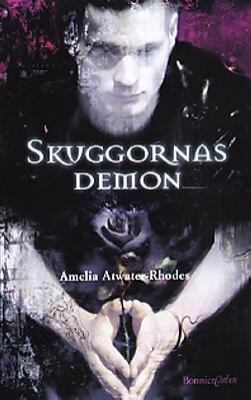 Skuggornas demon