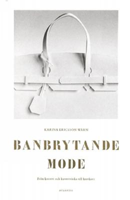 Banbrytande mode