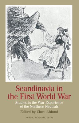 Scandinavia in the First World War