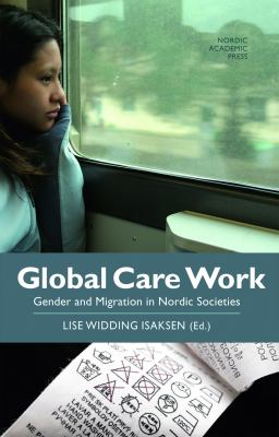 Global care work