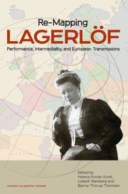 Re-mapping Lagerlöf