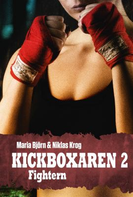 Kickboxaren 2, Fightern