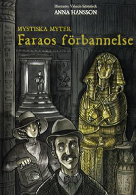 Faraos förbannelse