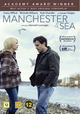 Manchester by the sea [Videoupptagning]