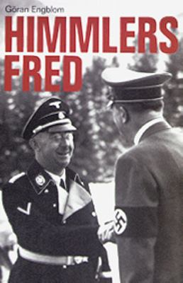 Himmlers fred
