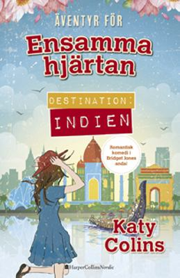 Destination: Indien