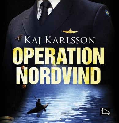 Operation Nordvind [Elektronisk resurs]