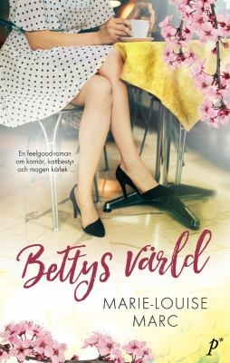 Bettys värld [Elektronisk resurs]