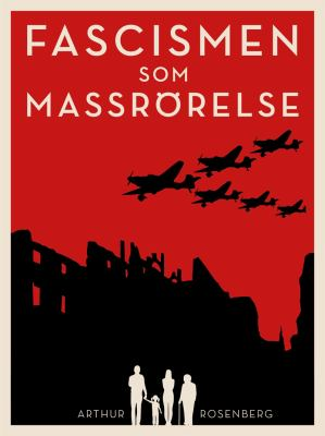 Fascismen som massrörelse