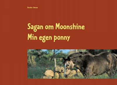 Sagan om Moonshine