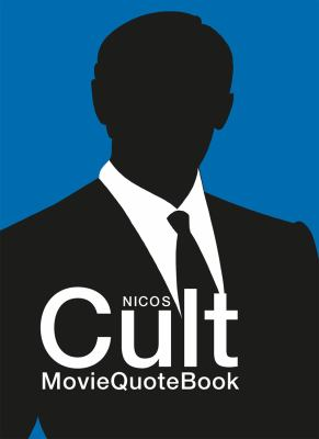 Nicos cult moviequotebook
