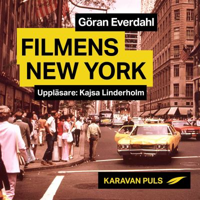 Filmens New York [Elektronisk resurs]