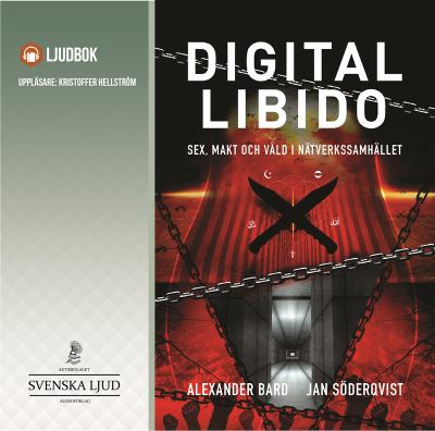 Digital libido