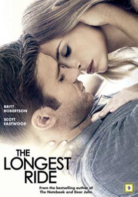 The longest ride [Videoupptagning]