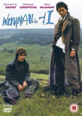 Withnail & I