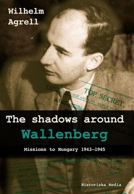 The shadows around Wallenberg