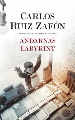 Andarnas labyrint