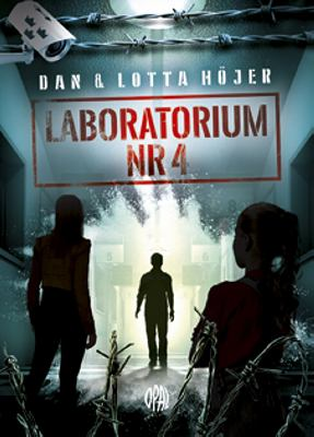 Laboratorium nr 4