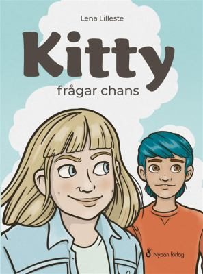 Kitty frågar chans [Elektronisk resurs]