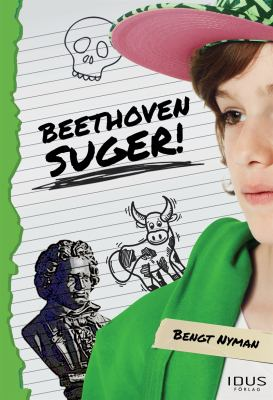Beethoven suger!