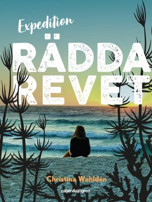 Expedition rädda revet
