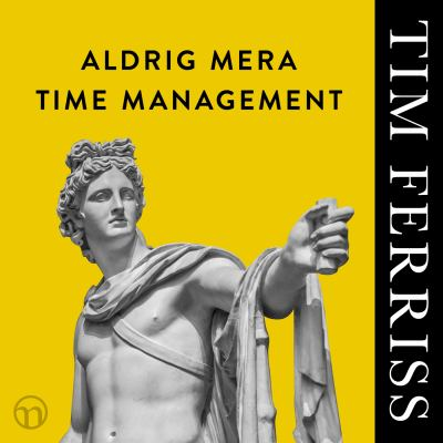 Aldrig mera time management