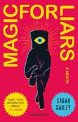 Magic for liars