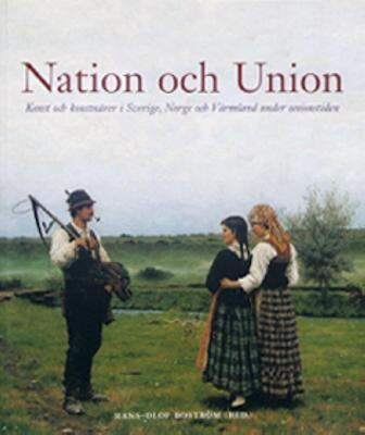 Nation och union